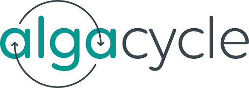 Algacycle